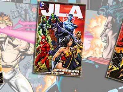 Comic online Archives - Comics